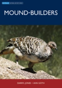 Cover Mound-builders