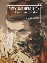 Cover Piety and Rebellion