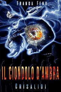 Cover Il Ciondolo d'Ambra