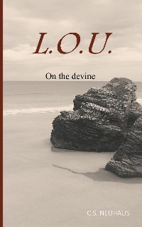 Cover Lou