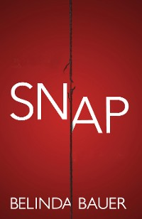 Cover Snap