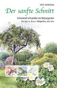 Cover Der sanfte Schnitt