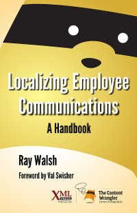 Cover Localizing Employee Communications