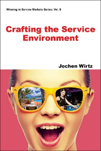 Cover Crafting the Service Environment