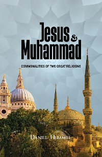 Cover Jesus and Muhammad