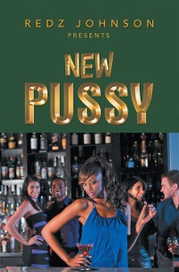 Cover New Pussy