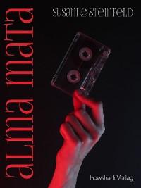 Cover Alma Mata
