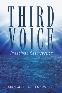 Cover Third Voice
