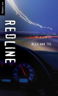 Cover Redline
