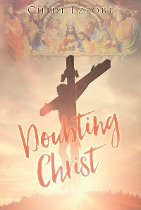 Cover Doubting Christ