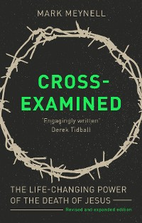 Cover Cross-Examined