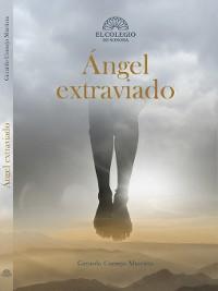 Cover Ángel extraviado
