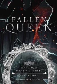 Cover Fallen Queen