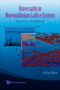 Cover Universality In Nonequilibrium Lattice Systems: Theoretical Foundations