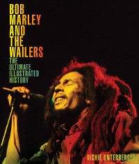 Cover Bob Marley and the Wailers