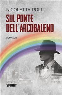 Cover Sul ponte dell'arcobaleno