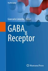 Cover GABAB Receptor
