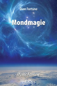 Cover Mondmagie