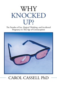 Cover Why Knocked Up?
