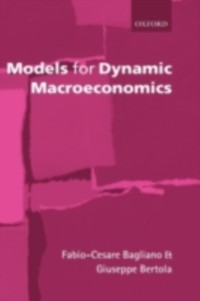 Cover Models for Dynamic Macroeconomics