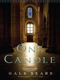 Cover One Candle