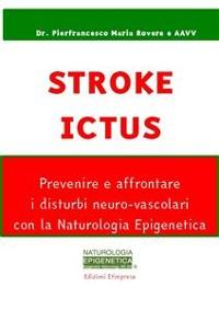 Cover Stroke - Ictus