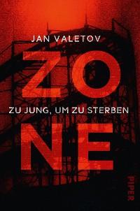 Cover Zone