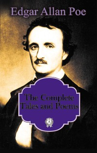 Cover The Complete Tales and Poems