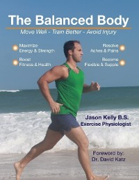 Cover The Balanced Body