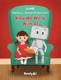 Cover Human-AI Interaction