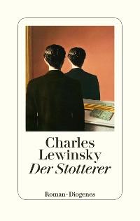 Cover Der Stotterer