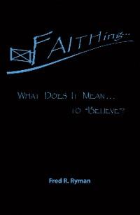 Cover Faithing...