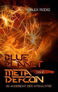 Cover Blue Planet Meta Defcon – Teil 2