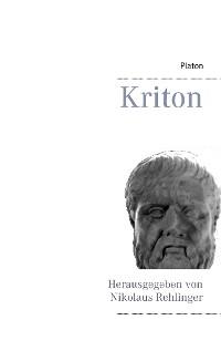 Cover Kriton