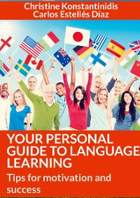 Cover Your Personal Guide To Language Learning