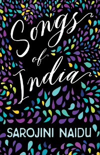 Cover Songs of India