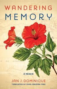 Cover Wandering Memory