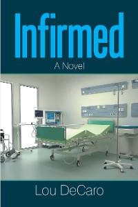 Cover Infirmed