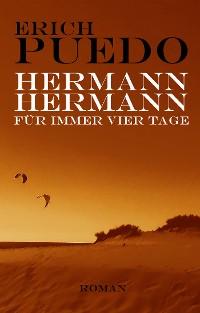 Cover Hermann, Hermann