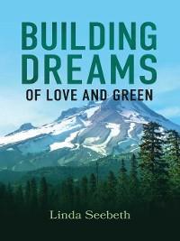 Cover Building Dreams