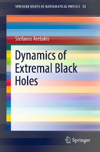 Cover Dynamics of Extremal Black Holes