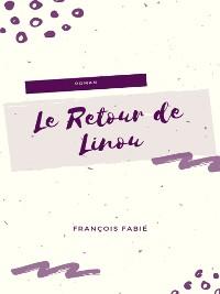 Cover Le Retour de Linou