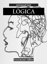 Cover Lógica