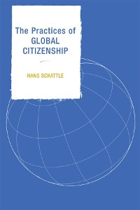 Cover The Practices of Global Citizenship