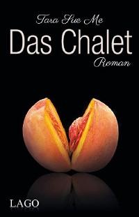 Cover Das Chalet
