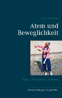 Cover Atem und Beweglichkeit