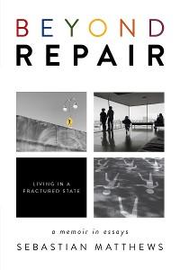 Cover Beyond Repair