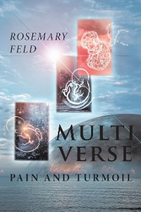 Cover Multiverse:  Pain and Turmoil