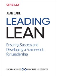 Cover Leading Lean