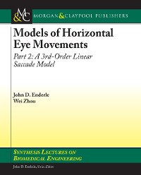 Cover Models of Horizontal Eye Movements, Part II